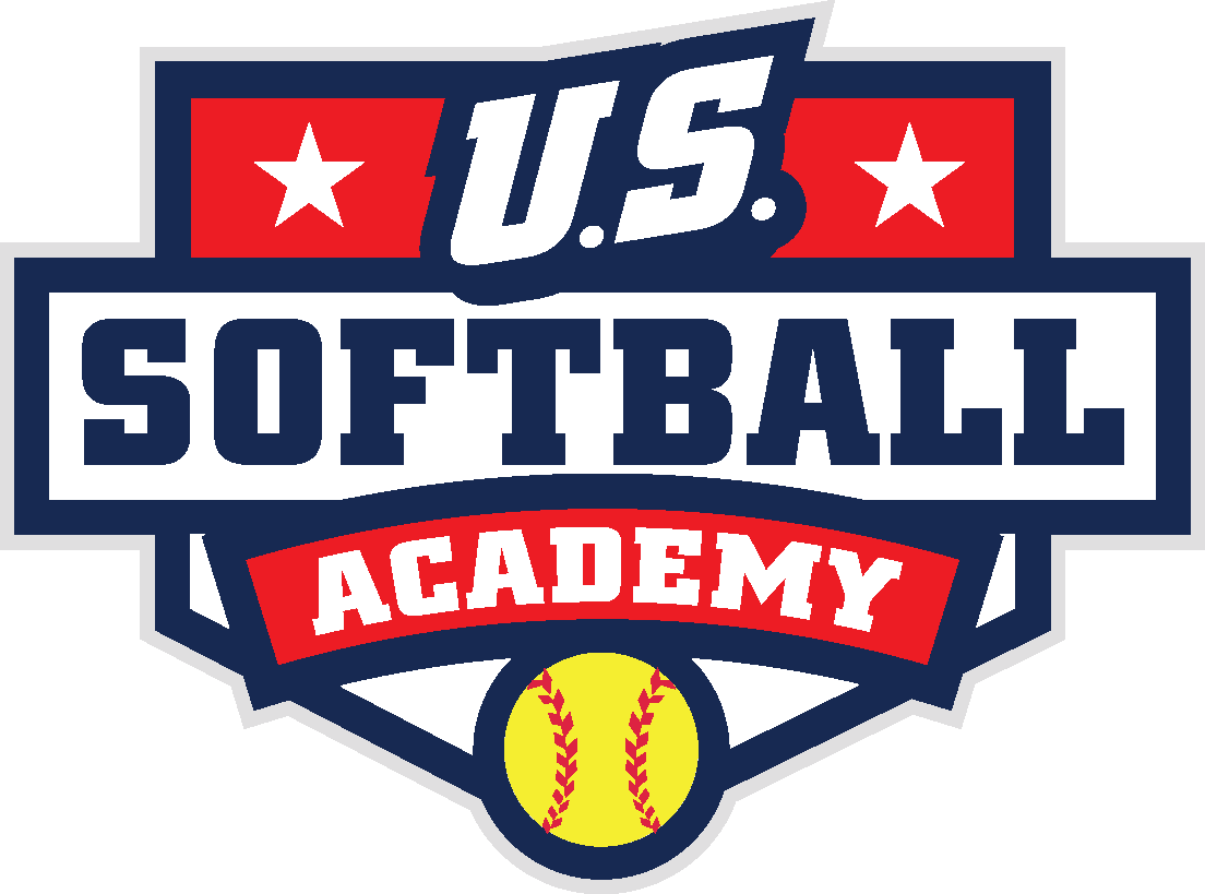 U.S. Softball Academy